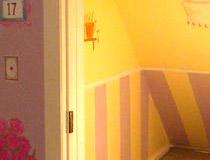 Fantasy Rooms
